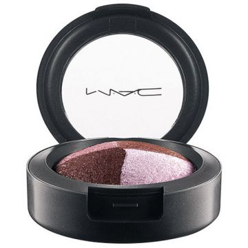 Sombra Mineralize Eye Shadow Quad - M·a·c