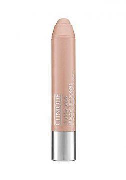 Sombra Chubby Stick Shadow Tint - Clinique