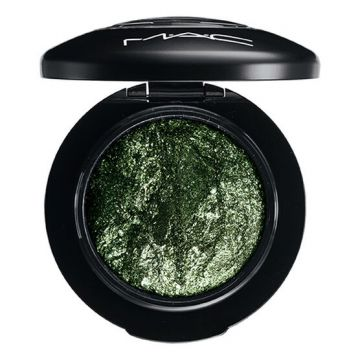 Sombra Mineralize Eye Shadow - M·a·c