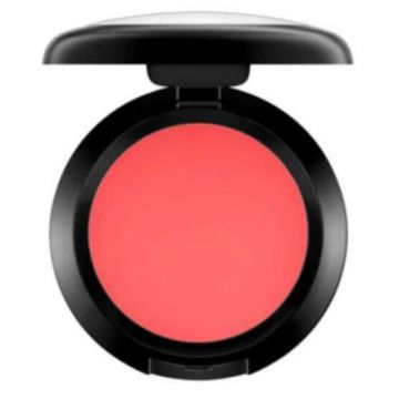 Sombra E Blush Cream Colour Base - M·a·c