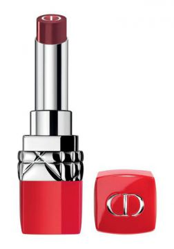Batom Dior Rouge Ultra Care
