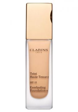 Base Everlasting - Clarins