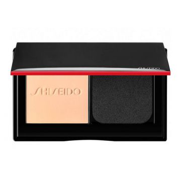 Base Em Pó Shiseido Skin Self-refreshing Custom Finish Powde