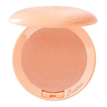 Blush Guerlain Brazilian Edition