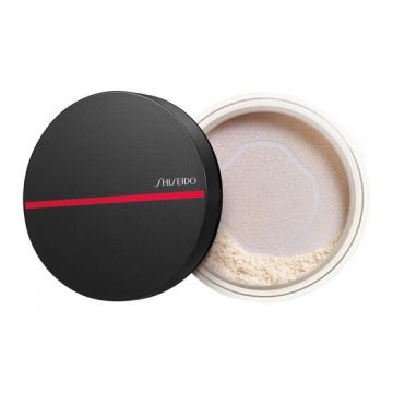 Pó Solto Shiseido Synchro Skin Invisible Silk Loose Powder