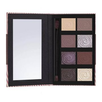 Paleta De Sombras Sephora Collection Take Away Palette