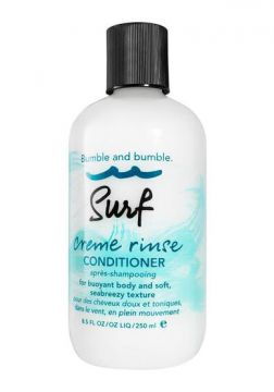Condicionador Bumble And Bumble Surf Rinse - Bumble & Bumble