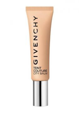 Base Líquida Givenchy Teint Couture City Balm