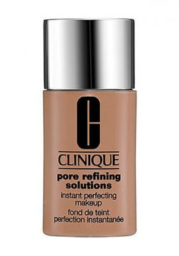 Base Pore Refining Solutions Instant Perfecting Makeup - Cli