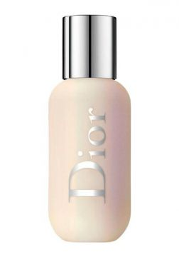 Primer Dior Backstage Face & Body Primer