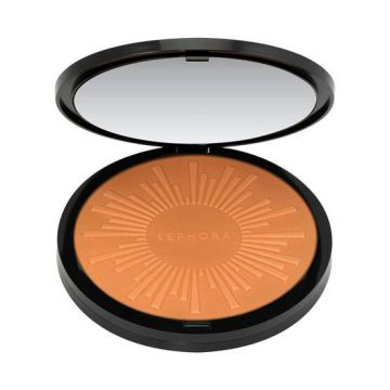 Pó Bronzeador Sephora Collection Sundisk