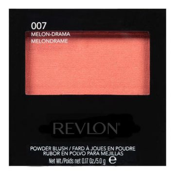 Blush Powder Blush - Revlon