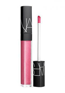 Brilho Lip Gloss Christopher Kane Edition - Nars