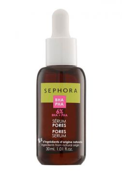 Sérum Sephora Collection Supercharged Pores