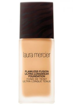 Base Líquida Laura Mercier Flawless Fusion Ultra-longwear Fo