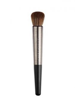 Pincel Pro Artistry Brushes Optical Blurring - Urban Decay