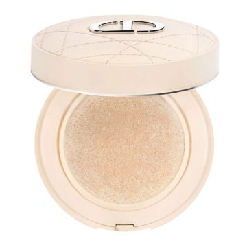 Pó Solto Diorskin Forever Cushion