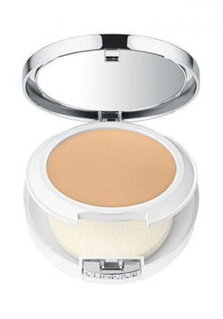 Base Compacta Beyond Perfecting Powder - Clinique