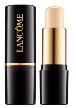 Base Facial Lancôme - Teint Idole Ultra Stick FPS15