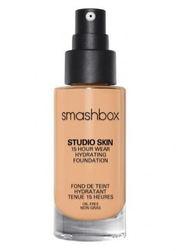 Base Líquida Smashbox Studio Skin 15 Hours Wear