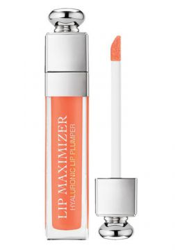 Dior Lip Maximizer - Gloss Labial
