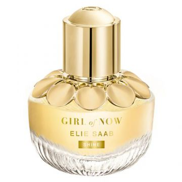 Girl of Now Shine Elie Saab - Perfume Feminino - Eau de Par