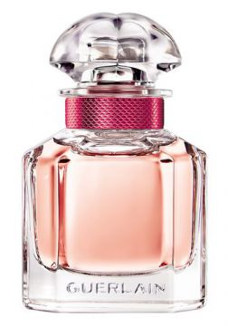 Mon Guerlain Bloom Of Rose - Perfume Feminino Eau de Toilet
