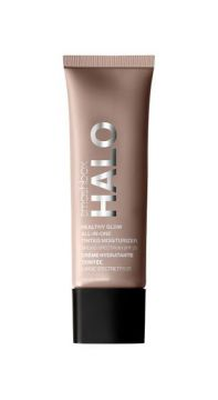 Hidratante Facial Smashbox Healthy Glow All In One Skin Tint