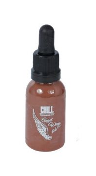 Base Líquida Catharine Hill  Chill Angel Wings