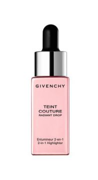 Iluminador Líquido Givenchy - Teint Couture Radiant Drop 2-i