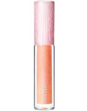 Gloss Labial Mac Lipglass