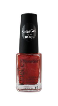 Esmalte Solar Gel Knp 023 Great Expectations 15ml Kinetics