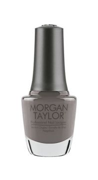 Esmalte Morgan Taylor Dress Code 15ml Harmony