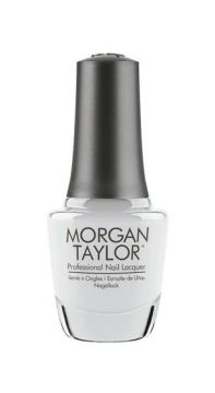 Esmalte Morgan Taylor Heaven Sent 15ml Harmony