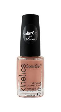 Esmalte Solar Gel Knp 375 Body Language 15ml Kinetics