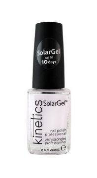 Esmalte Solar Gel Knp 370 Lost Soul 15ml Kinetics