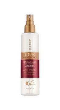 Leave-in K-park Color Therapy Luster Look 200ml Joico