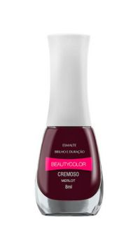 Esmalte Melort 8ml Beautycolor