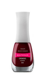 Esmalte Aurora 8ml Beautycolor