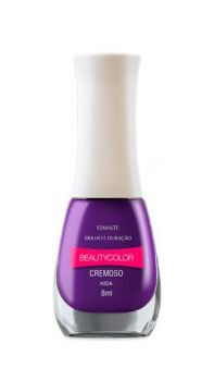 Esmalte Kida 8ml Beautycolor