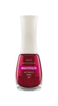 Esmalte Felina 8ml Beautycolor
