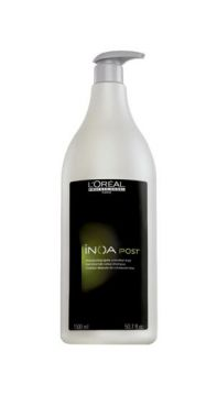 Shampoo Inoa Post 1500ml Loréal