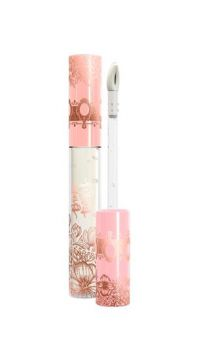 Gloss Labial Jelly Crystal 3,5ml Bruna Tavares