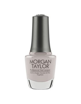 Esmalte Morgan Taylor Birthday Suit 15ml Harmony