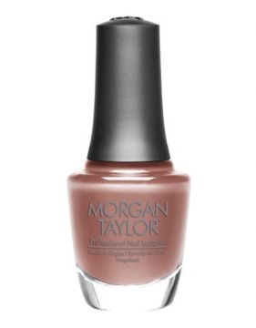 Esmalte Morgan Taylor Bronze Goddess 15ml Harmony