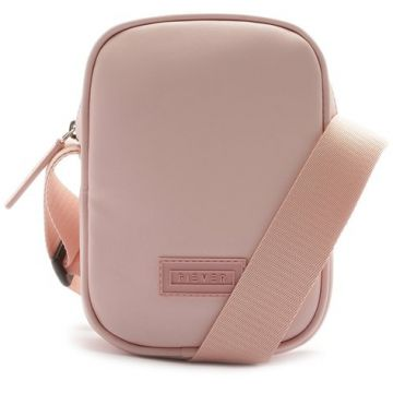Crossbody Rosa Camera - Fiever