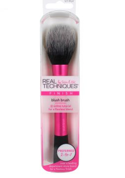Blush Brush Real Techniques - Pincel para Blush 1 Un - Incol