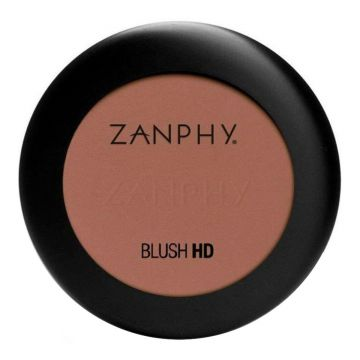 Blush Zanphy - Special Line HD 04 - Incolor