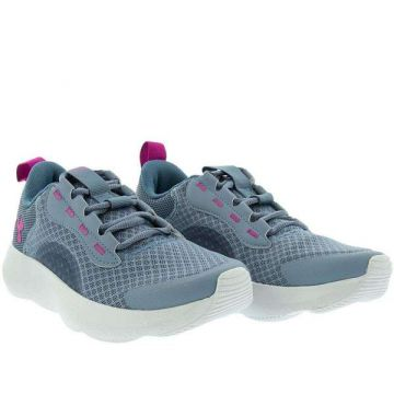 Under Armour - Tênis Under Armour Charged Victory Esportivo
