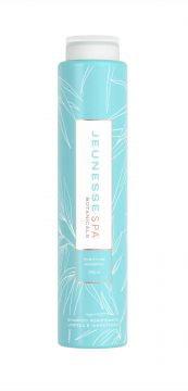 Shampoo - Purifying Shampoo 290ml